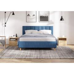 Кровать Alma (Альма)