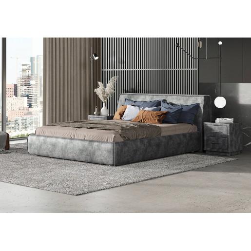 Кровать Altea (Альтеа)