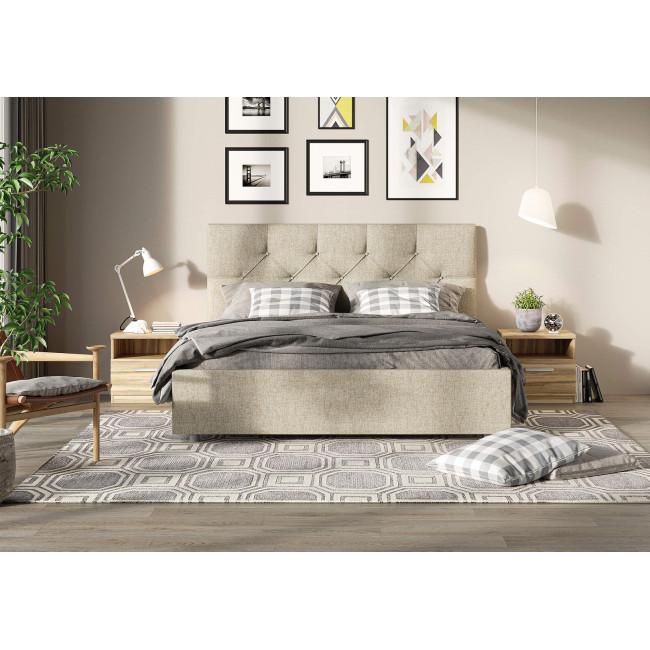 Кровать Bari (Бари)