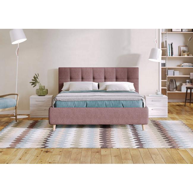 Кровать Bella (Белла)
