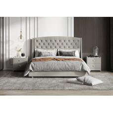 Кровать Diamant (Диамант)