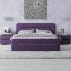 Кровать Emily (Эмили)