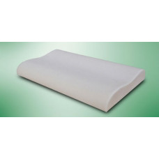 Ортопедическая подушка Mirror Ortocervicale