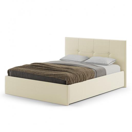 Кровать Alice (Элис)