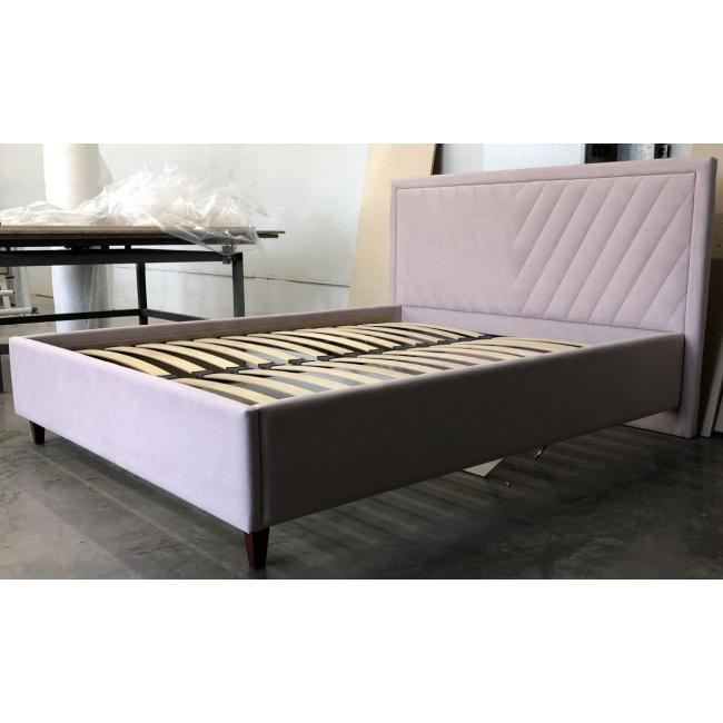 Кровать Саманта (Samanta) с подъемным механизмом