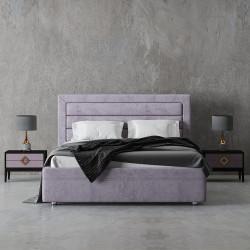 Кровать Jessica (Джессика)