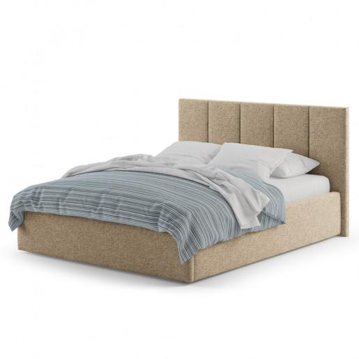 Кровать Marta (Марта)