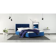 Кровать Модена (Модена) с подъемным механизмом