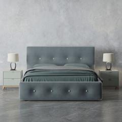 Кровать Monica (Моника)