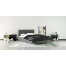 Кровать Рамона (Ramona) с подъемным механизмом