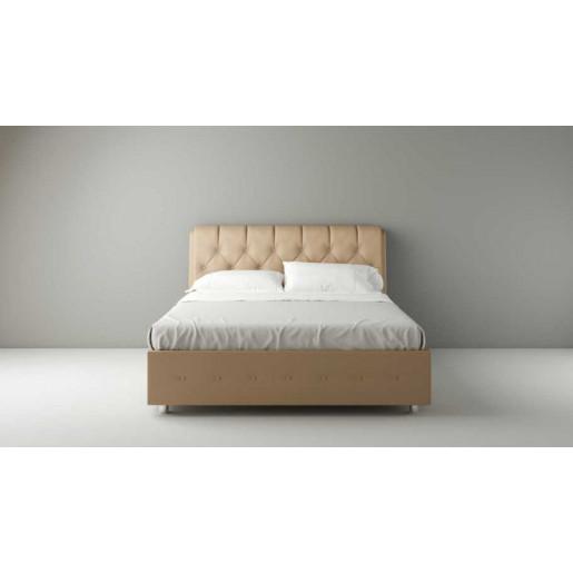 Кровать Савона (Savona) с подъемным механизмом