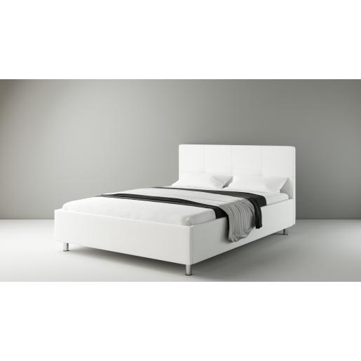 Кровать Венна (Venna) с подъемным механизмом