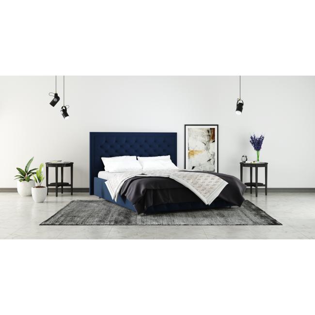 Кровать Виола (Viola) с подъемным механизмом