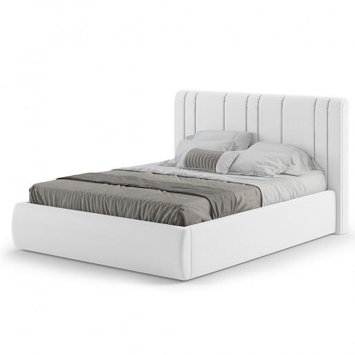 Кровать Melissa (Мелисса)