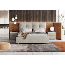 Кровать Caprice (Каприз)