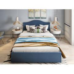 Кровать  Mira (Мира)