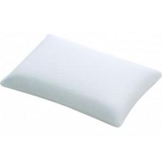 Ортопедическая подушка Классика Ровная