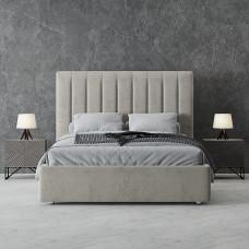 Кровать Nikole (Николь)
