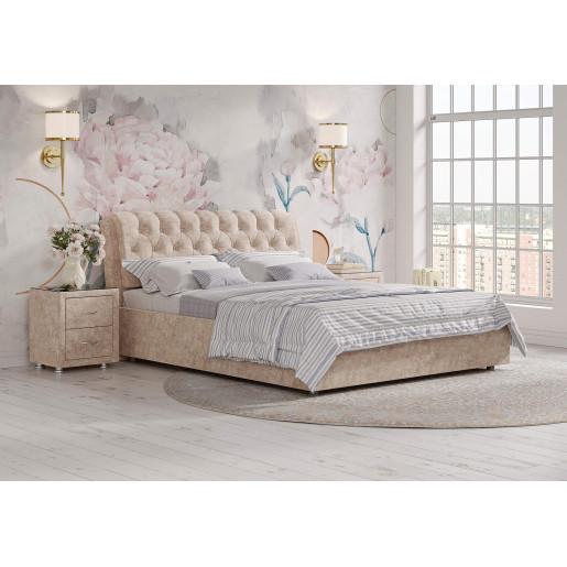 Кровать Olivia (Оливия)