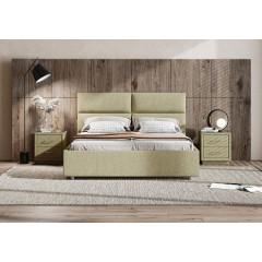 Кровать Omega (Омега)