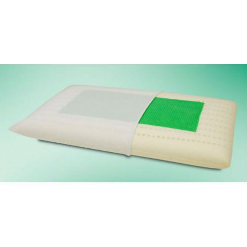 Ортопедическая подушка Saponetta Gel
