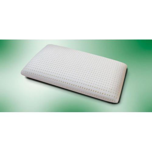 Ортопедическая подушка Saponetta Lattice