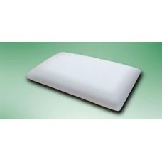 Ортопедическая подушка Saponetta Mirror Form