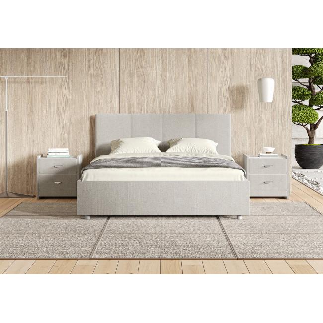 Кровать Prato (Прато)