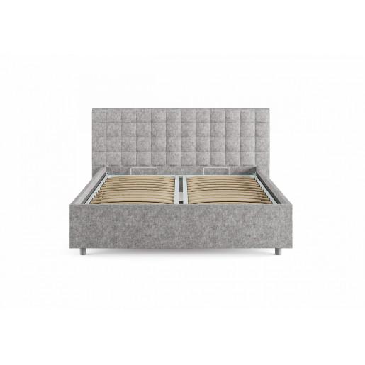Кровать  Siena (Сиена)