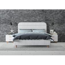 Кровать Scandy (Сканди)