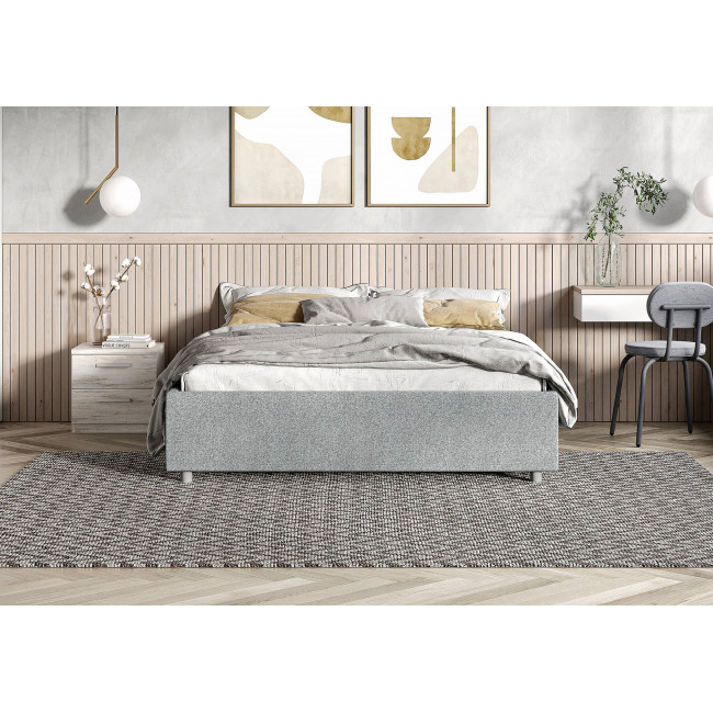 Кровать Scandinavia (Скандинавия)