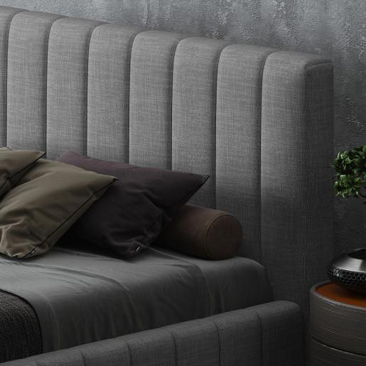 Кровать Skarlett (Скарлет)