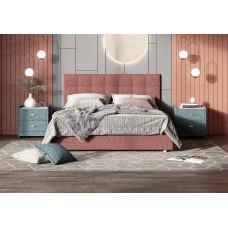 Кровать Tivoli (Тиволи)