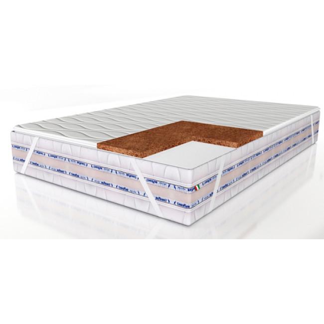 Топпер Cocco (Кокко) Standart 4 см