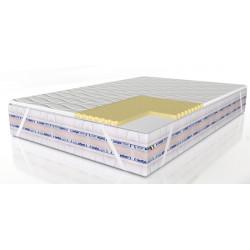 Топпер Lattice (Латичче) Comfort 4 см
