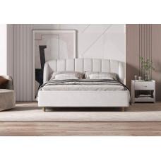 Кровать Valencia (Валенсия)