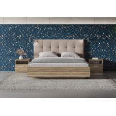 Кровать Vena (Вена)
