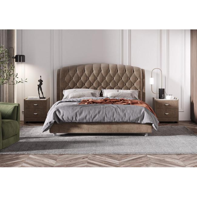 Кровать  Venezia (Венезия)