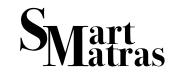 Smart-Matras